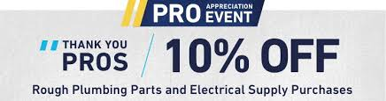lowe s pro services home improvement for the pro