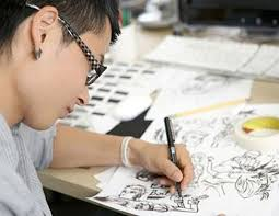 animation and career guide for students all art schools