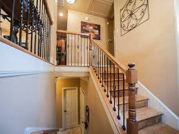 interior design inspiration staircase decor kenisa home