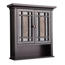 craftsman plastic tall 73 storage floor cabinet sears craftsman storage cabinets home furniture decoration