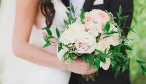 viola homepage kelly brown weddings