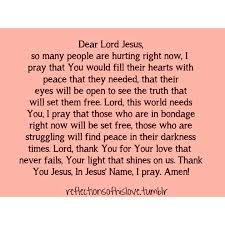 124 best dear god images on words pray quotes and