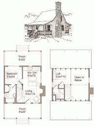 free small cabin plans with loft tiny house plans free tiny house plans free tiny house plans