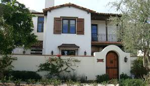 small style homes small style homes best small style house designs in and ca