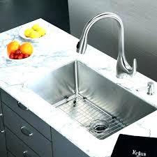 kitchen sink faucet set kitchen sink and faucet sets agnudomain com