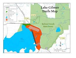 Kilgore Texas Map Gilmer Real Estate