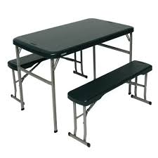 Lifetime Folding Picnic Table Lifetime Folding Picnic Table Bjs Folding Table Design
