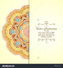 Yellow Wedding Invitation Cards Hindu Wedding Invitation Cards Background Yaseen For