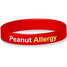 red silicone bracelet images 43 best silicone medical alert bracelets images jpg