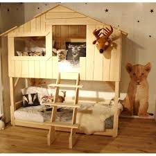 Barn Bunk Bed Pottery Barn Bunk Bed Reviews Interior Design Master Bedroom