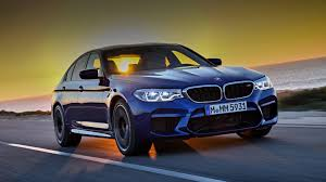 cars bmw 2020 bmw m division plotting expansion 26 new models by 2020 the drive