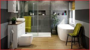 small bathroom interior ideas small bathroom interior design ideas drop gorgeous in india grey