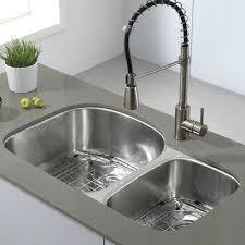 lavabo de cuisine lavabo de cuisine aviers de cuisine lavabo cuisine porcelainea