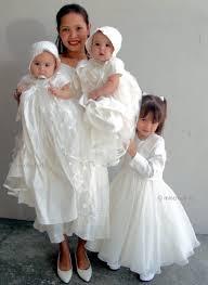 heirloom christening u0026 special occasion at mischiefkids leigh