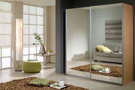 Furniture Wardrobe Closet Armoire Bedroom Furniture Sets Narrow Wardrobe Closet Ikea Wardrobes