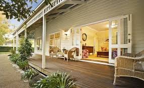 federation homes interiors harkaway homes classic and federation verandah homes