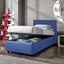 Ikea Lettini Per Bambini by Voffca Com Sedie Ikea Bianche