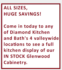 Diamond Cabinets Phoenix Az Cheapest In Stock Cabinets In Arizona Kitchen Cabinets And