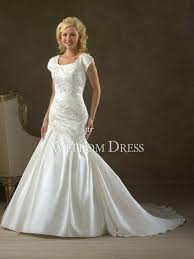 floor length mermaid wedding dresses wepromdresses net
