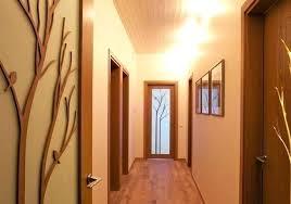decoration de porte de chambre decoration de porte de chambre deco porte placard chambre decoration