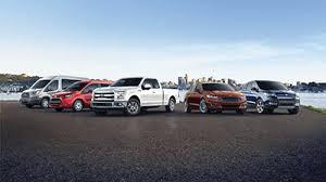 ford cars and trucks asheville ford dealer asheville ford cars trucks for sale
