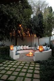 Outdoor Patio Ideas Pinterest Best 25 Outdoor Barbeque Area Ideas On Pinterest Backyard Patio