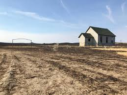 montana drought is fueling wildfires and withering crops