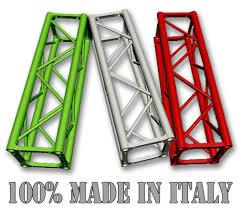 americane tralicci tralicci in alluminio torri coperture e soluzioni per i vostri
