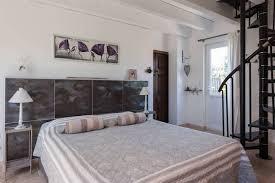 chambre d hote aureille chambres d hotes alpilles inspirant josy et buffet de le