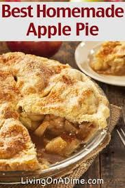Paula Deen Pie Meme - paula deen s apple pie lattice top apple pie and brown sugar
