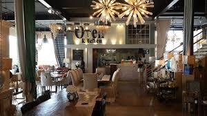 open kitchen warrens restaurant reviews phone number u0026 photos