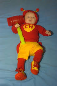 Infant Octopus Halloween Costume Community 7 Halloween Costumes Mexican Baby