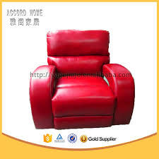 Cheers Recliner Sofa Singapore Recliner Sofa Philippines Recliner Sofa Philippines Suppliers And
