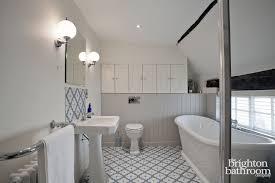 Bathroom Design Ideas The Brighton Bathroom Company - Bathroom design uk