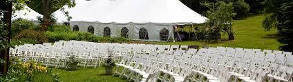 myrtle wedding venues myrtle weddings wedding venue in south carolina rh acres