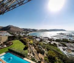 Cottages For Sale In Cornwall by Property And Houses For Sale In Simons Town Simons Town Property
