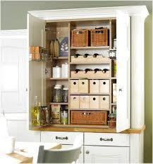 kitchen room kitchen great using rectangular white wooden