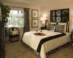 pictures for bedroom decorating 48 sles for black white and red bedroom decorating ideas