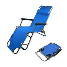 patio folding recliner lounge chair chaise manufacturers and