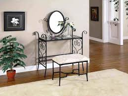 Bedroom Vanity Table Cheap Bedroom Vanities Ideas Design Ideas U0026 Decors