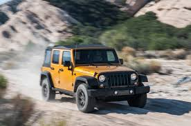 vehicles comparable to jeep wrangler car compare 2017 jeep wrangler unlimited vs 2017 toyota 4runner