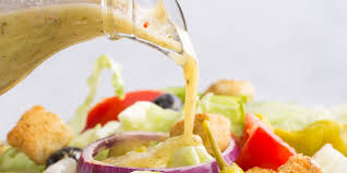 What Type Of Dressing Does Olive Garden Use - best copycat olive garden salad dressing recipe how to make