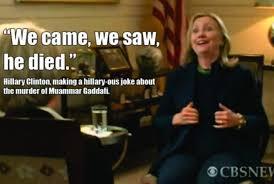 Gaddafi Meme - us polls a season of madness hypocrisy the herald