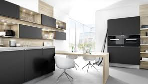 how to clean howdens matt kitchen cupboards the pros and cons of buying black kitchens