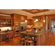 wooden kitchen furniture wooden kitchen furniture kitchen dining furniture durga