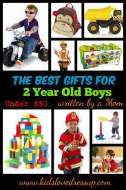 best 25 christmas gift 2 year old boy ideas on pinterest
