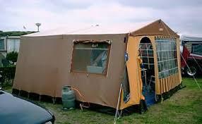 tenda carrello privato vende carrello tenda cer usato vendita cer
