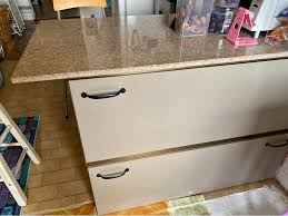 ikea kitchen cabinet singapore kitchen islands carts for sale in changi singapore