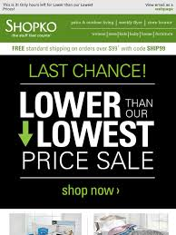Shopko Outdoor Furniture Shopko Final Day For Lowest Prices Milled