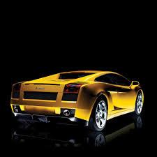 Lamborghini Gallardo Old - lamborghini gallardo ipad wallpaper download iphone wallpapers